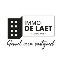 logo's site14.png