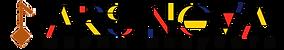 Logo ArsNova Full.png