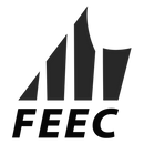 logo-FEEC-sigles_edited.png