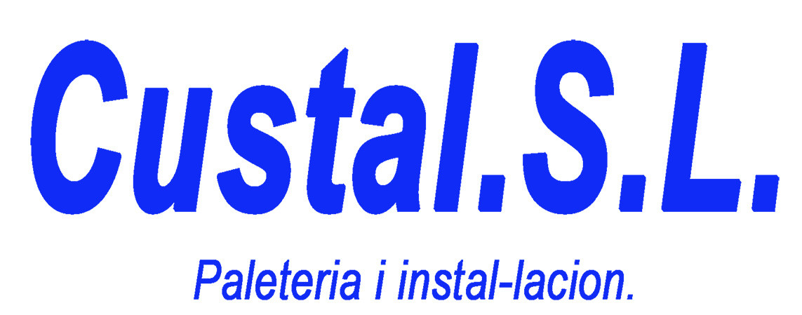 Custals.jpg
