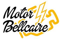 Motor Bellcaire.jpg