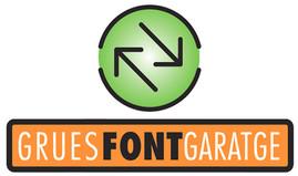 Grues Font.jpg