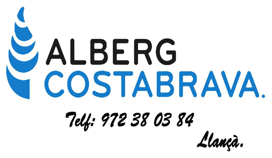 Alberg.jpg