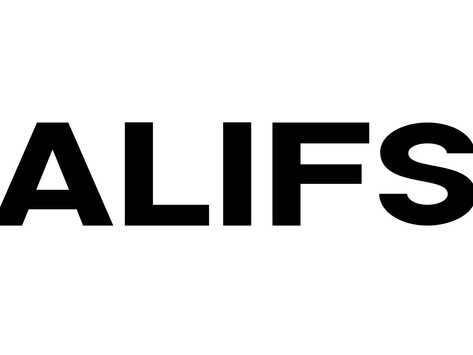 Everything you need to know about ALIFS