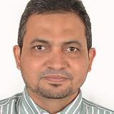Abdul%20Rab%20Javed_edited.jpg