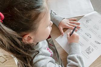 baby-girl-learning-to-write-DB33F3C.jpg