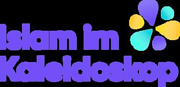 iSkop_logo_lila_RGB.png