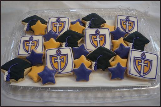 graduationcookies.png