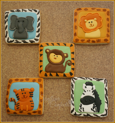 safaricookies.png