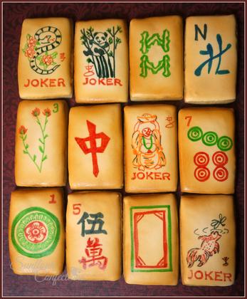 Mahjongcookies.png