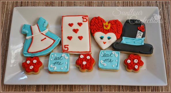 alicecookies.jpg