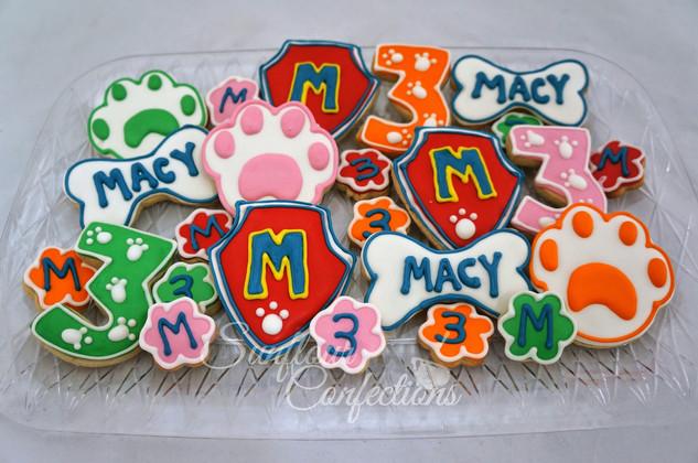 Pawpatrolcookies.jpg