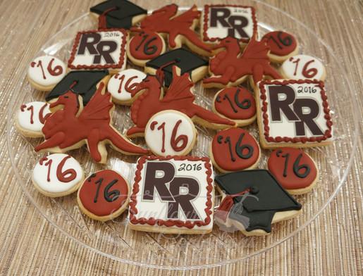 RRHScookies.jpg
