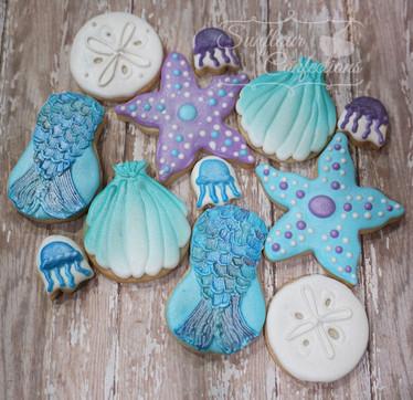 mermaidcookieset.jpg