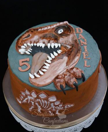 dinosaurcake.jpg