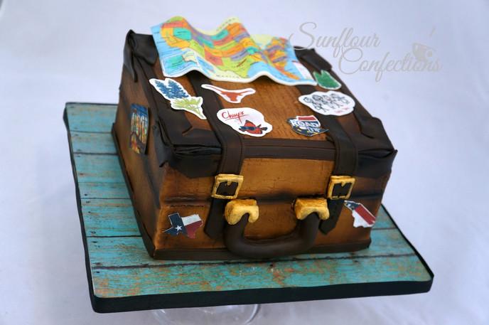 suitcasecake.jpg