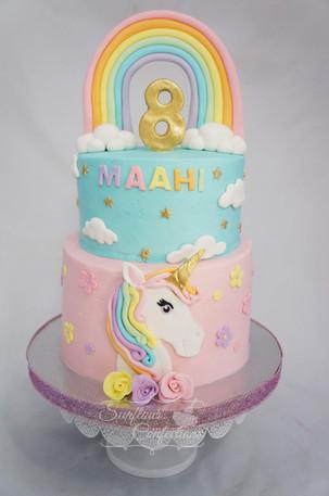unicorncakerainbow.jpg