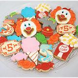 carnivalcookies_edited.jpg