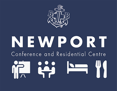 Newport-Conference-and-Residential-Centr