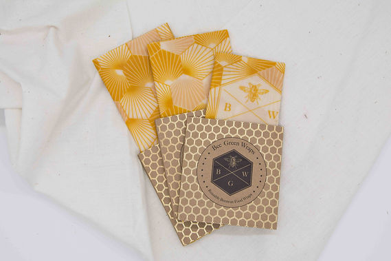 Beeswax wrap.jpg