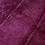 Thumbnail: Σερβιέτα XL από βιολογικό βαμβάκι για πολύ μεγάλη ροή