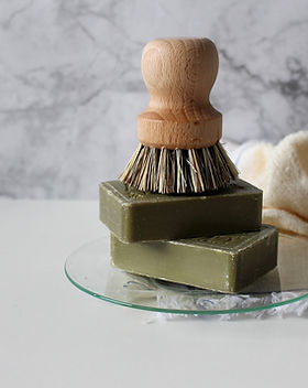 soap-4017606_1920.jpg