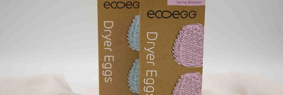 ECOEGG Αυγό στεγνωτηρίου