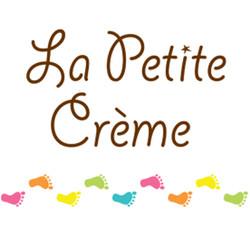 La Petite Crème
