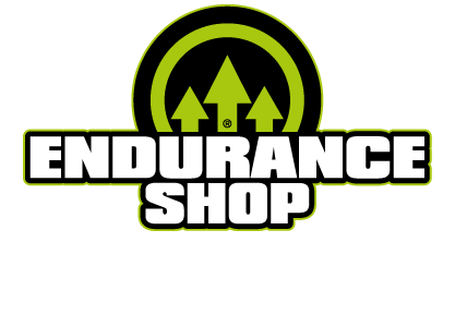Endurance Shop Colmar