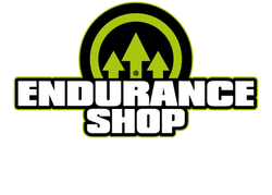 Endurance Shop Colmar