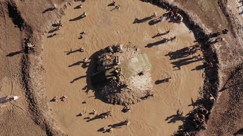 mud small.mov