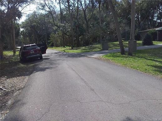 0 Inglis Avenue Inglis, FL 34449