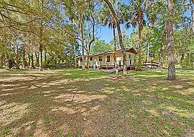 801711 15045 bright oak wheel house.jpg