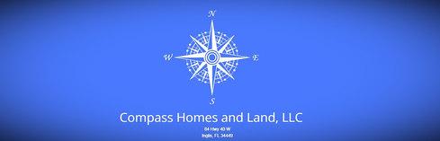 Compass Homes and Land, LLC (1)_edited_edited.jpg