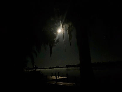 Nancy night image of water andmoon.jpg