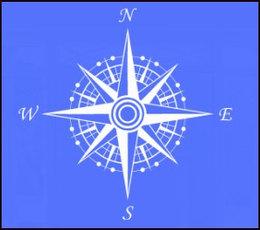 Compass directional good for internet.jpg