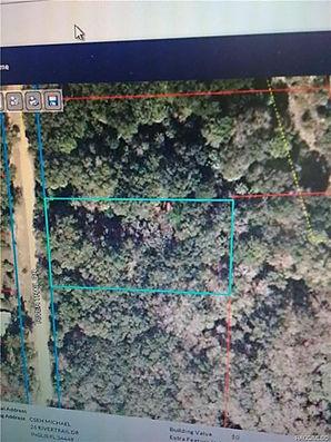 0 River Trail Drive MLS 776799.jpg
