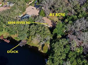 4809 riverside drive drone 8.jpg