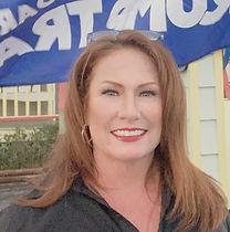 Tamara Slagle, Realtor