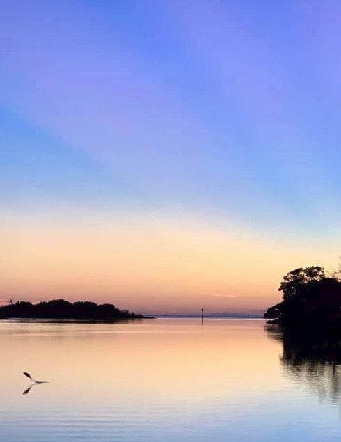 sunset%20tamara_edited.jpg