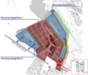 Planung für ein CO2-neutrales Energiekonzept Stadtteil Freiburg-Dietenbach