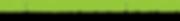 180807_eble_logo_start_2.png