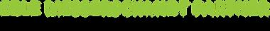 Logo Eble Messerschmidt Partner Architekten und Stadtplaner