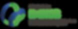 Logo DGNB Deutsche Gesellschaft für Nachhaltiges Bauen