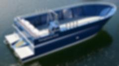 Vaagland_610_arbeidsbåt.jpg