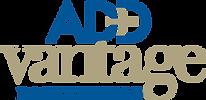 Advantage Logo Sq-2c RGB - WEB.png