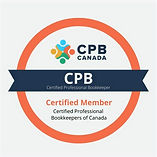 certified-professional-bookkeeper_edited