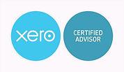 xero-certified-advisor-logo-hires-RGB_ed