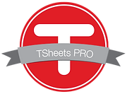 TSheets Pro Badge.png