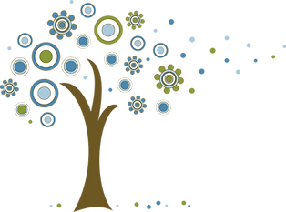 logo-tree-only.png